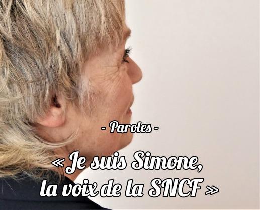 voix sncf simone