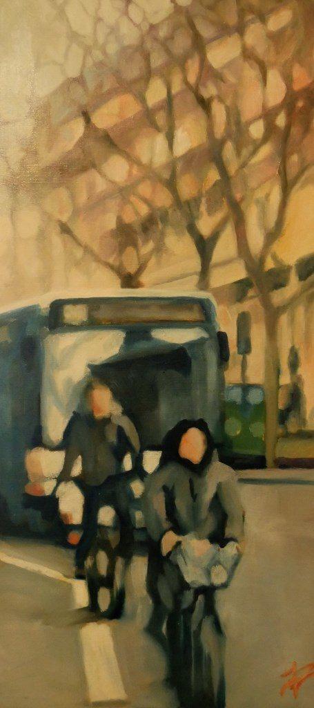bus-paris-rue-peinture