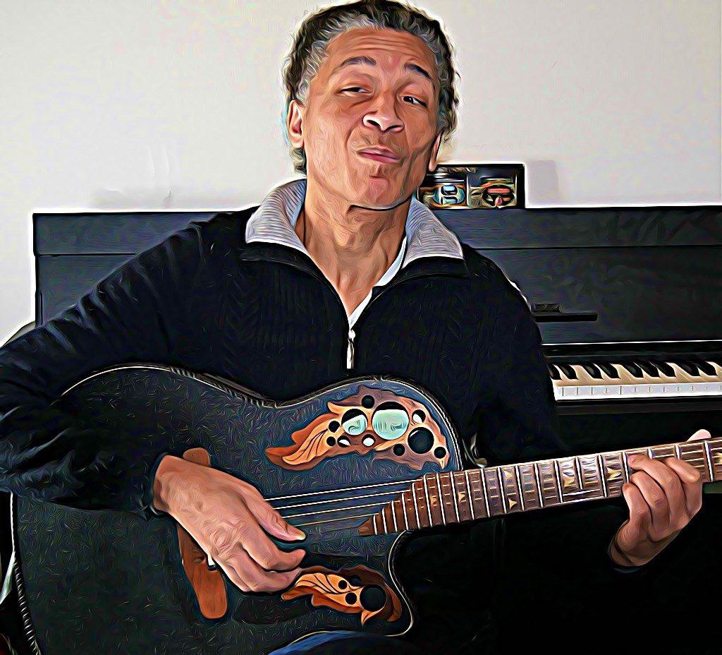 guitariste-piano